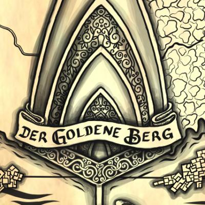 Cassardim_GoldenerBerg