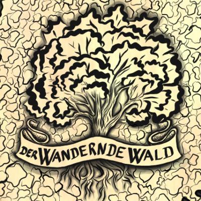 Cassardim_WanderndeWald