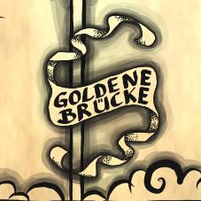 Cassardim_GoldeneBrücke