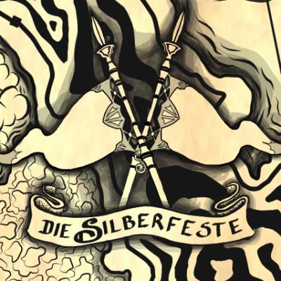 Cassardim_Silberfeste