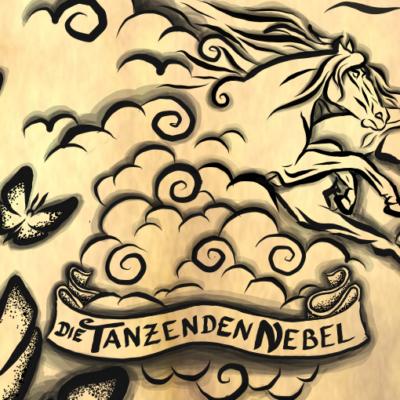 Cassardim_TanzendeNebel