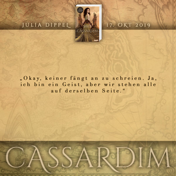 Cassardim_Schnipsel1