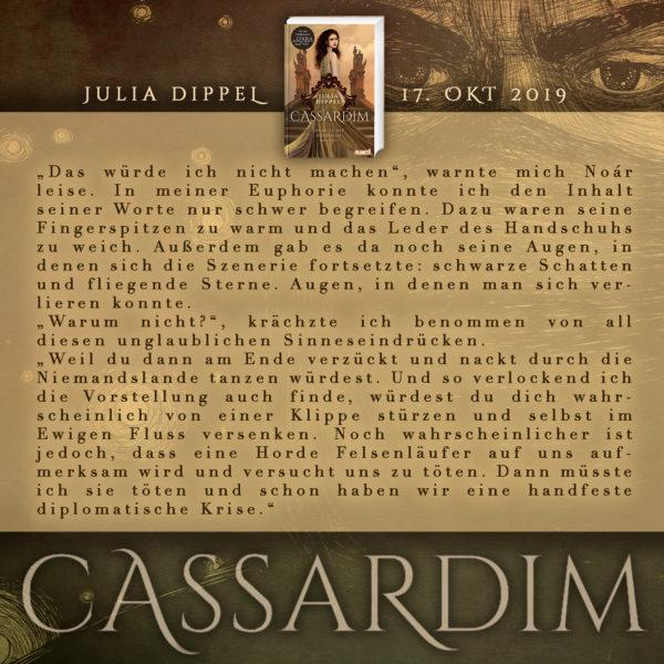 Cassardim_Schnipsel10