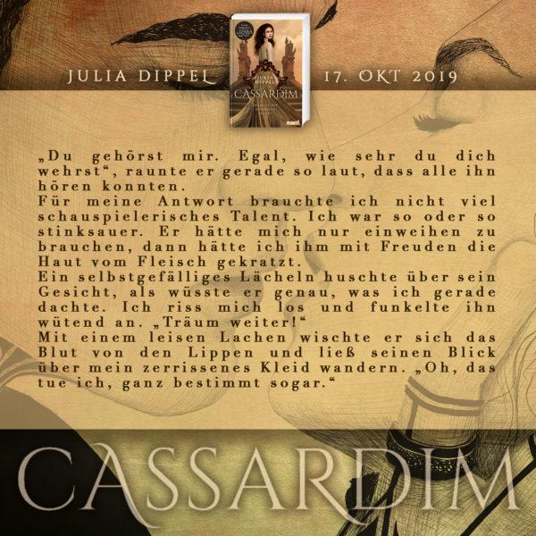 Cassardim_Schnipsel13