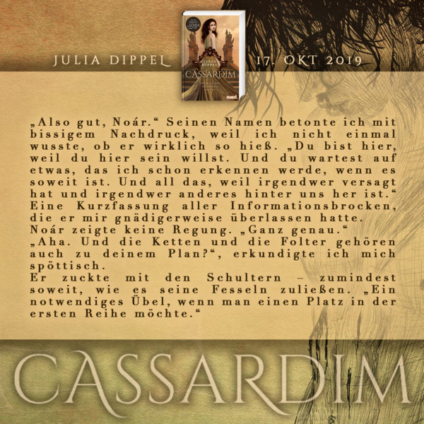 Cassardim_Schnipsel14