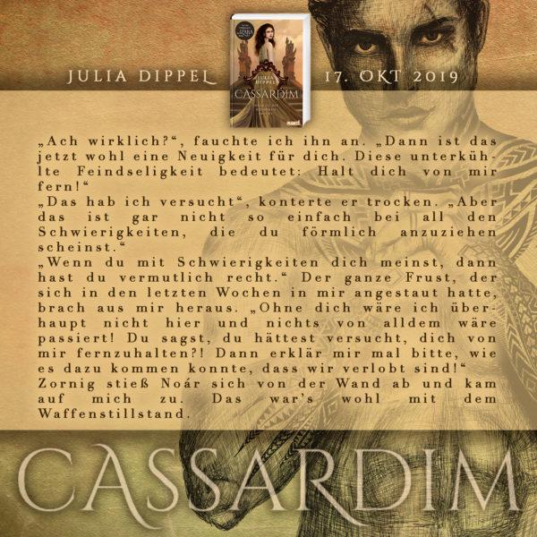Cassardim_Schnipsel15