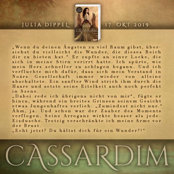 Cassardim_Schnipsel3