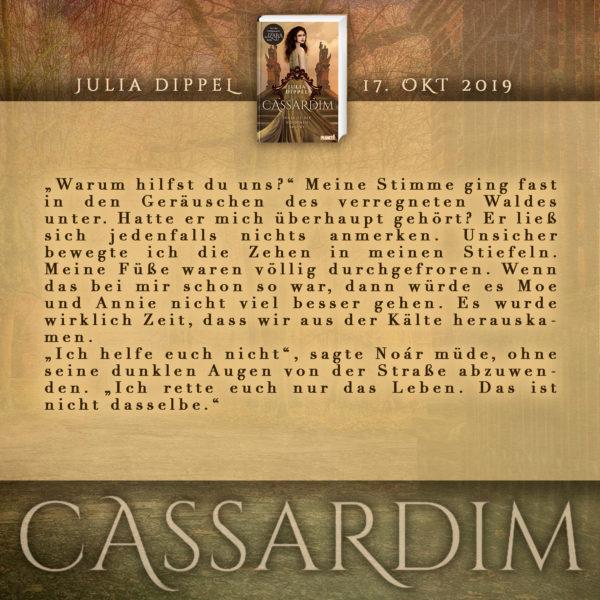 Cassardim_Schnipsel5