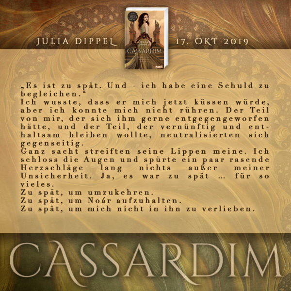 Cassardim_Schnipsel6