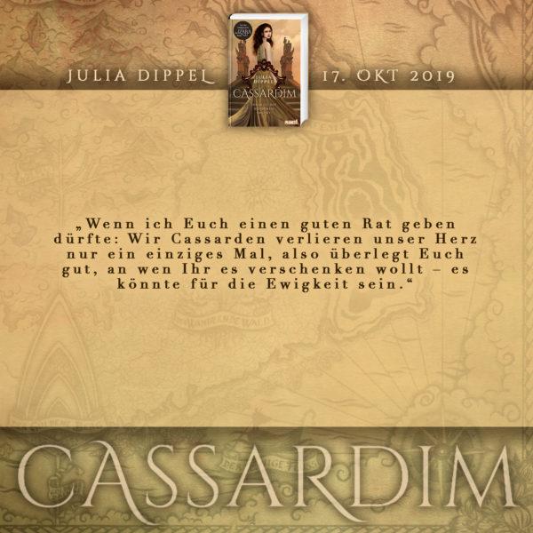 Cassardim_Schnipsel7