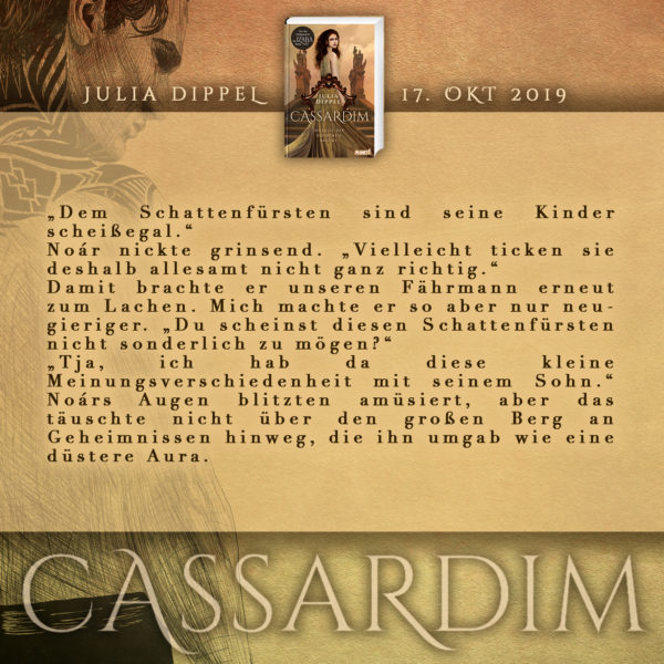 Cassardim_Schnipsel8