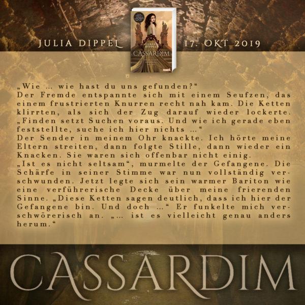 Cassardim_Schnipsel9